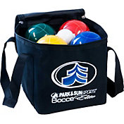 Park and Sun Sports Pro Elite 109mm Bocce Set