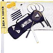 Park & Sun Sports Badminton Tournament Set
