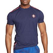 Polo Sport Men's Poly Dot T-Shirt