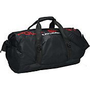Polo Sport Nylon Sport Duffle Bag