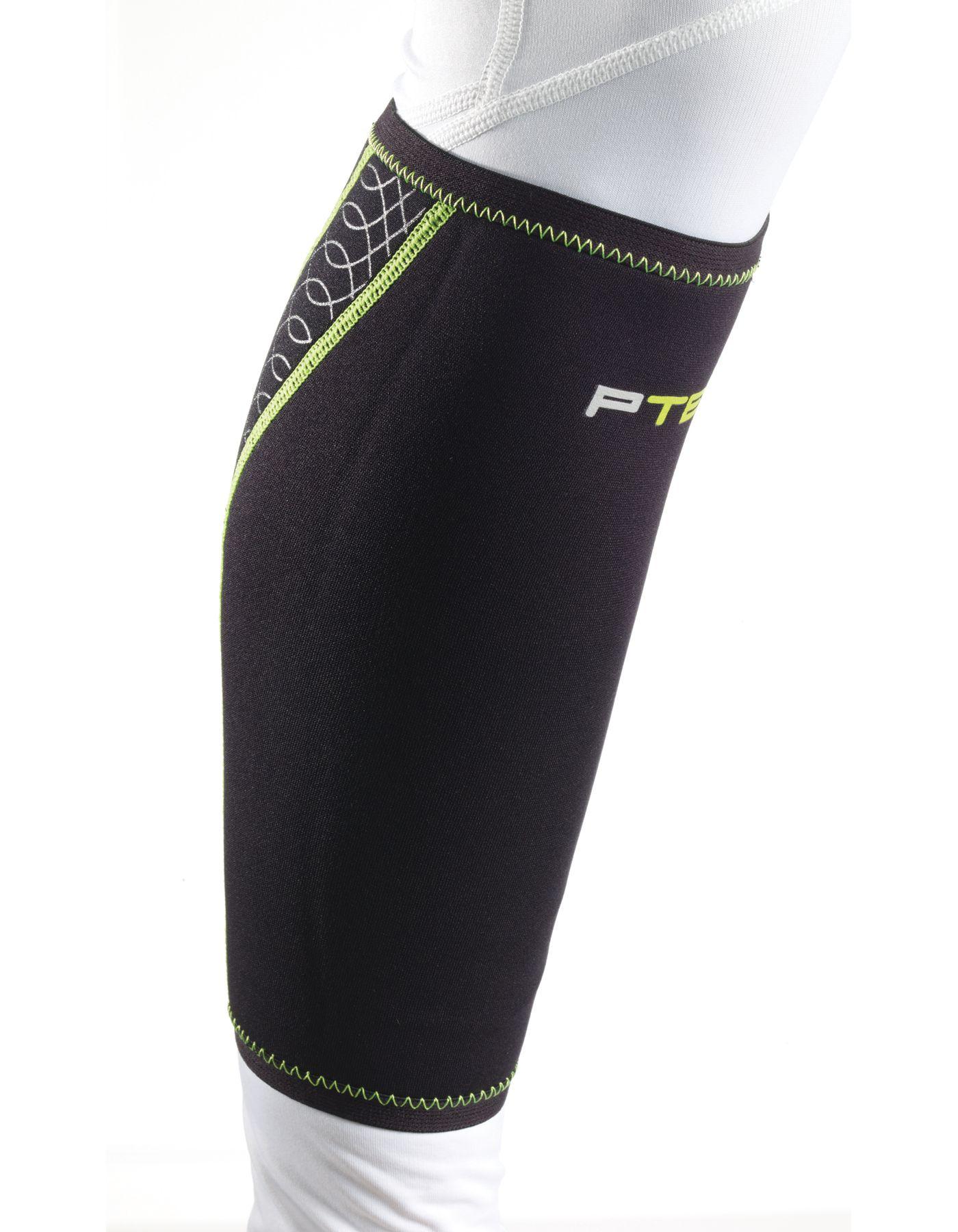 P-TEX Kinetic Calf Sleeve