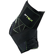 P-TEX Kinetic Lace up Ankle Brace