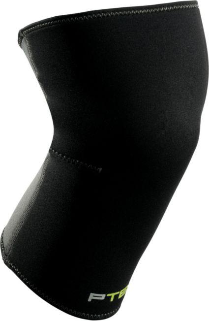 PTEX Closed Patella Knee Sleeve