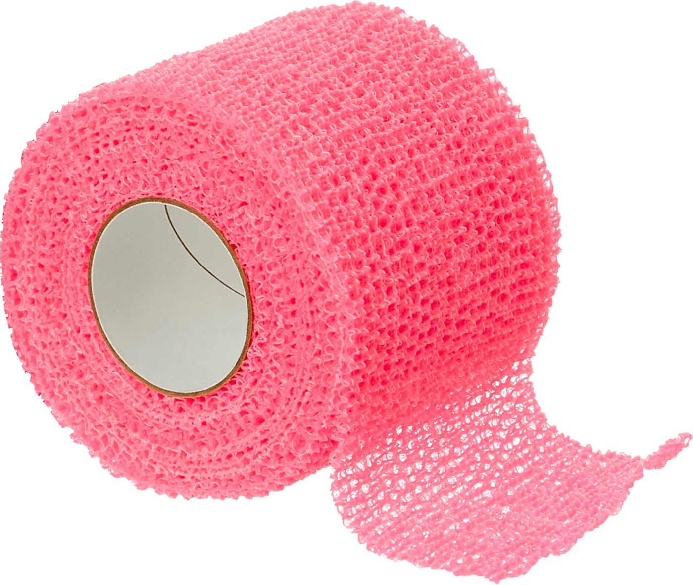 P-TEX Pink Cohesive Tape