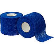 P-TEX CleatSpat Tape