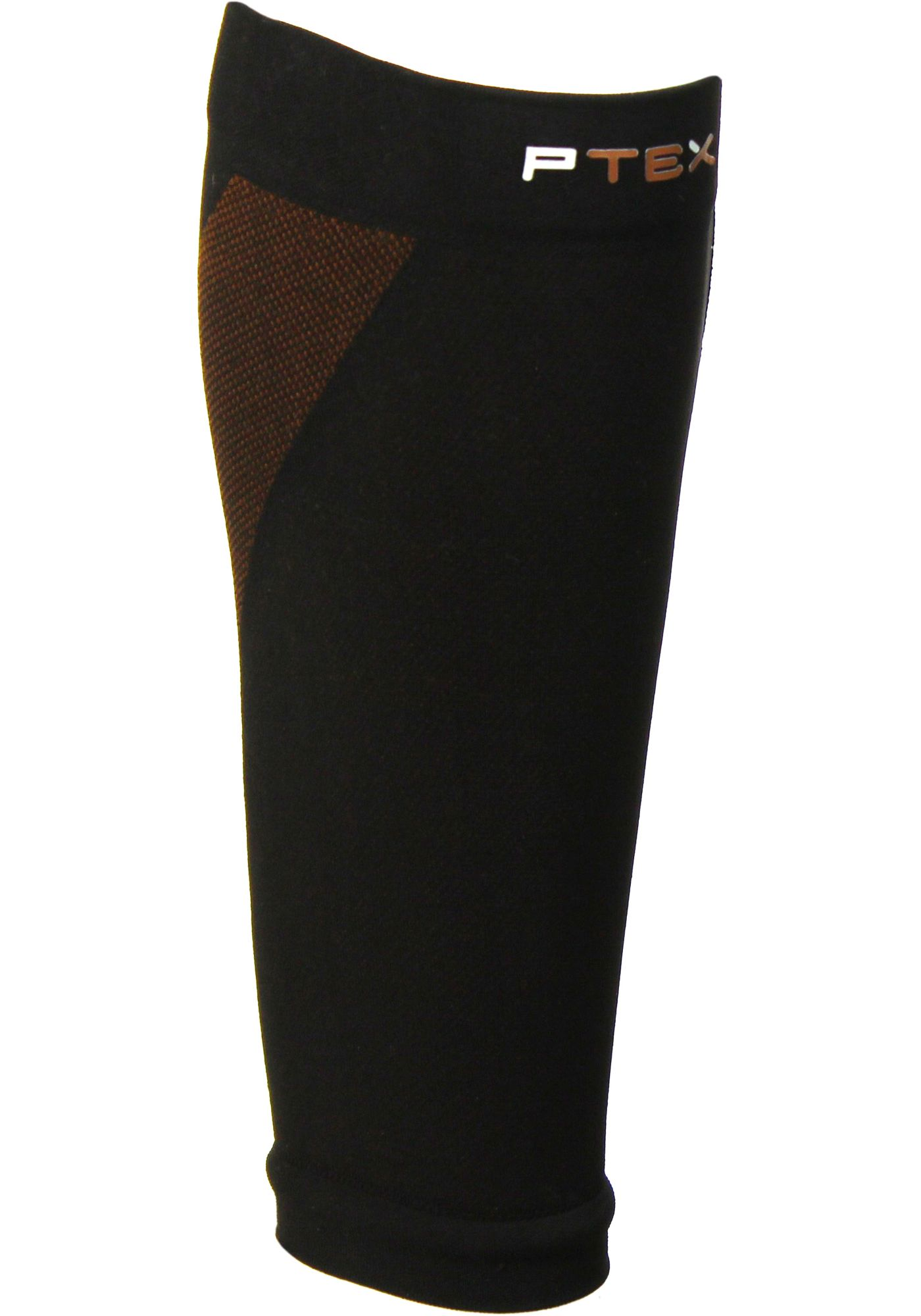 P-TEX Copper Knit Calf Sleeve