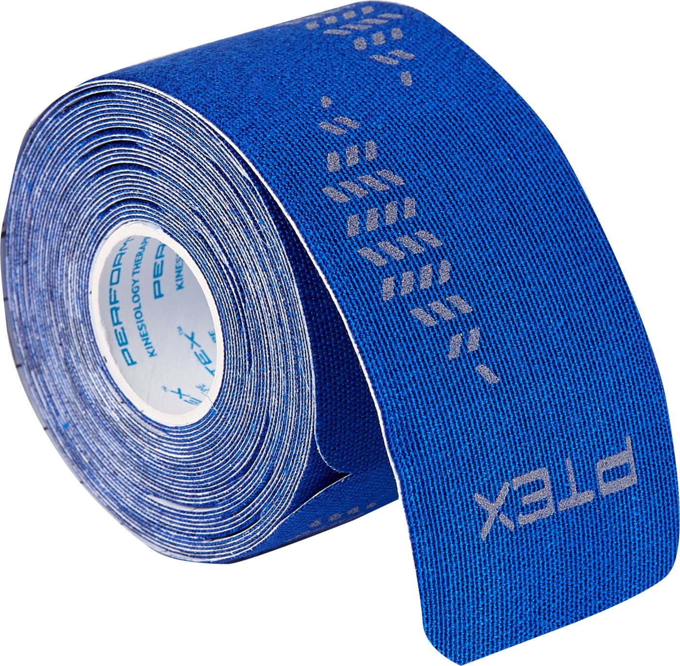 P-TEX PRO Kinesiology Tape