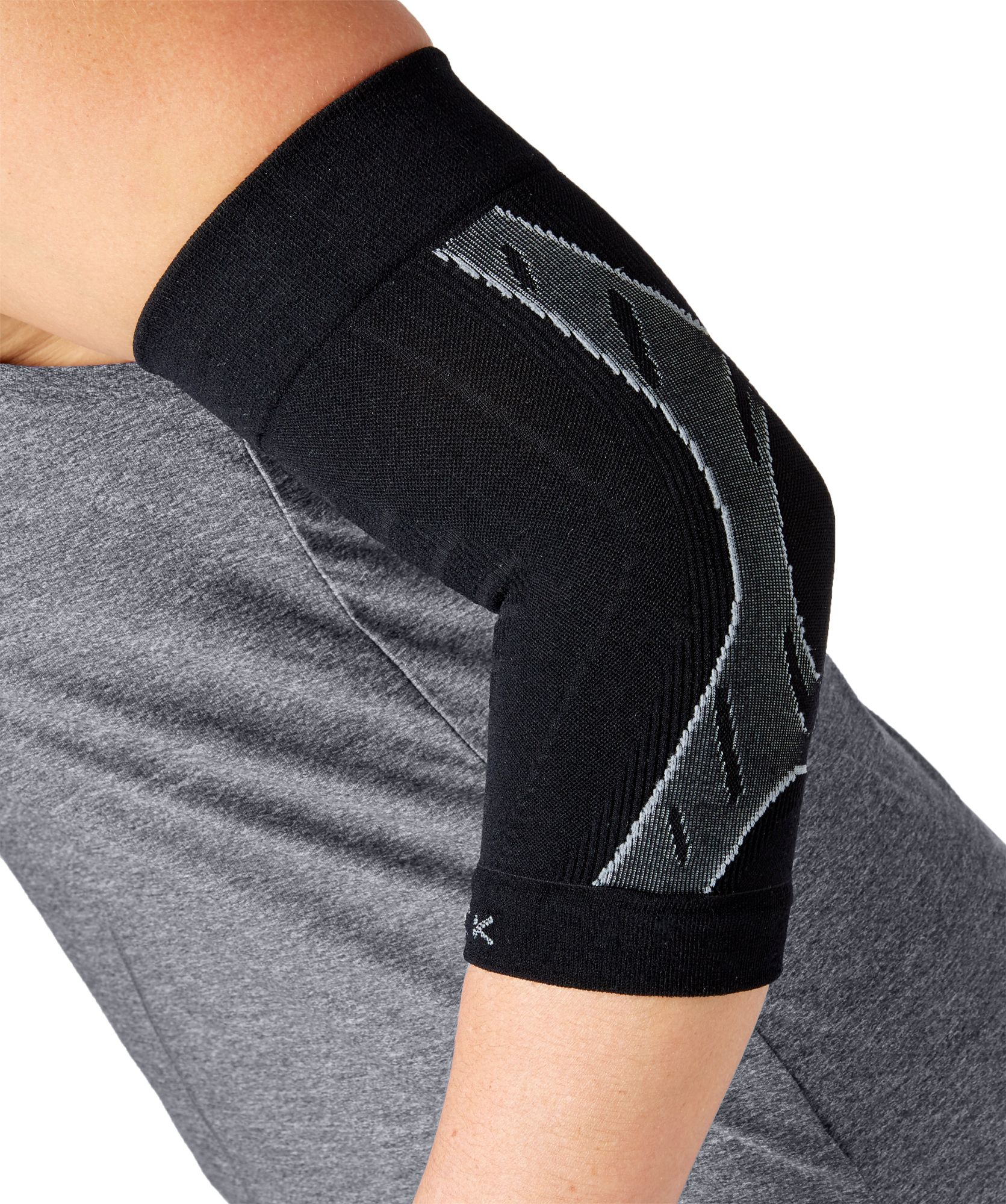 ca48df4266 P-TEX PRO Knit Compression Elbow Sleeve | DICK'S Sporting ...