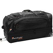 Pathfinder Gear-Up 36'' Wheeled Duffle Bag