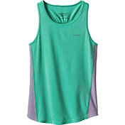 Patagonia Girls' Pursuit of Phun Tank Top