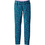 Patagonia Girls' Capilene Bottoms