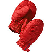 Patagonia Infant Puff Mittens