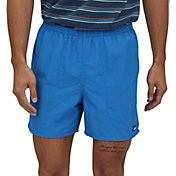 Men's Patagonia Shorts & Pants