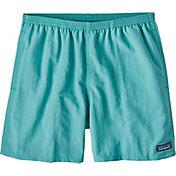 Patagonia Men's Baggies Shorts