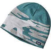 Patagonia Winter Headwear  256b75d3f6d3