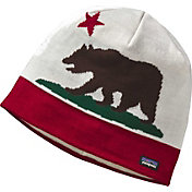 Patagonia Men's Beanie Hat