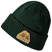 Product Image · Patagonia Men s Brodeo Beanie d8d6d5457