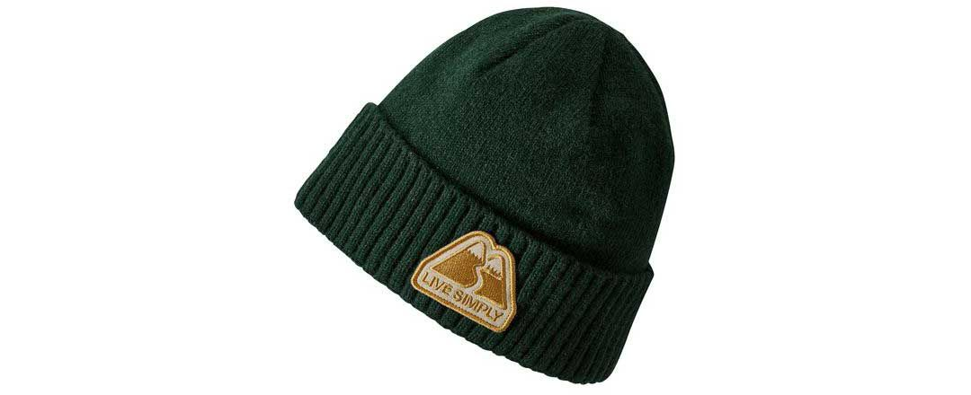 529ca6aa4269a Patagonia Men s Brodeo Beanie 1