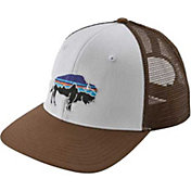 Product Image · Patagonia Men s Fitz Roy Bison Trucker Hat 04ee6d07691b