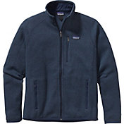 Patagonia Better Sweaters on Sale