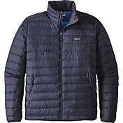 Down Patagonia Jackets Vests Best Price Guarantee At Dicks