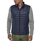 Patagonia Nano Puff Jackets & Vests