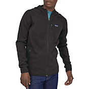 Patagonia Men's Performance Better Sweater Hoodie