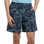 "Patagonia Men's Baggies 7"" Shorts"
