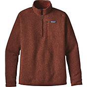 Men's Patagonia Better Sweaters