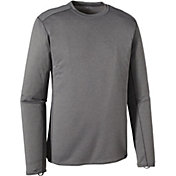 Patagonia Men's Capilene Midweight Crew Long Sleeve Shirt