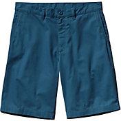 Patagonia Men's All-Wear Shorts