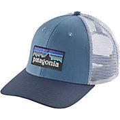Patagonia Men's P-6 Trucker Hat