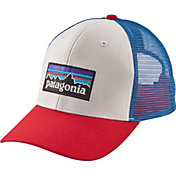 Product Image · Patagonia Men s P-6 Trucker Hat 10a28329501d