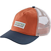230c0985d6c59 Product Image · Patagonia Women s Pastel P-6 Label Layback Trucker Hat