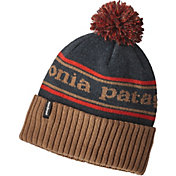 Product Image · Patagonia Men s Powder Town Beanie 78e72c9564d