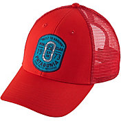 Patagonia Men's Ironmongers Badge LoPro Trucker Hat