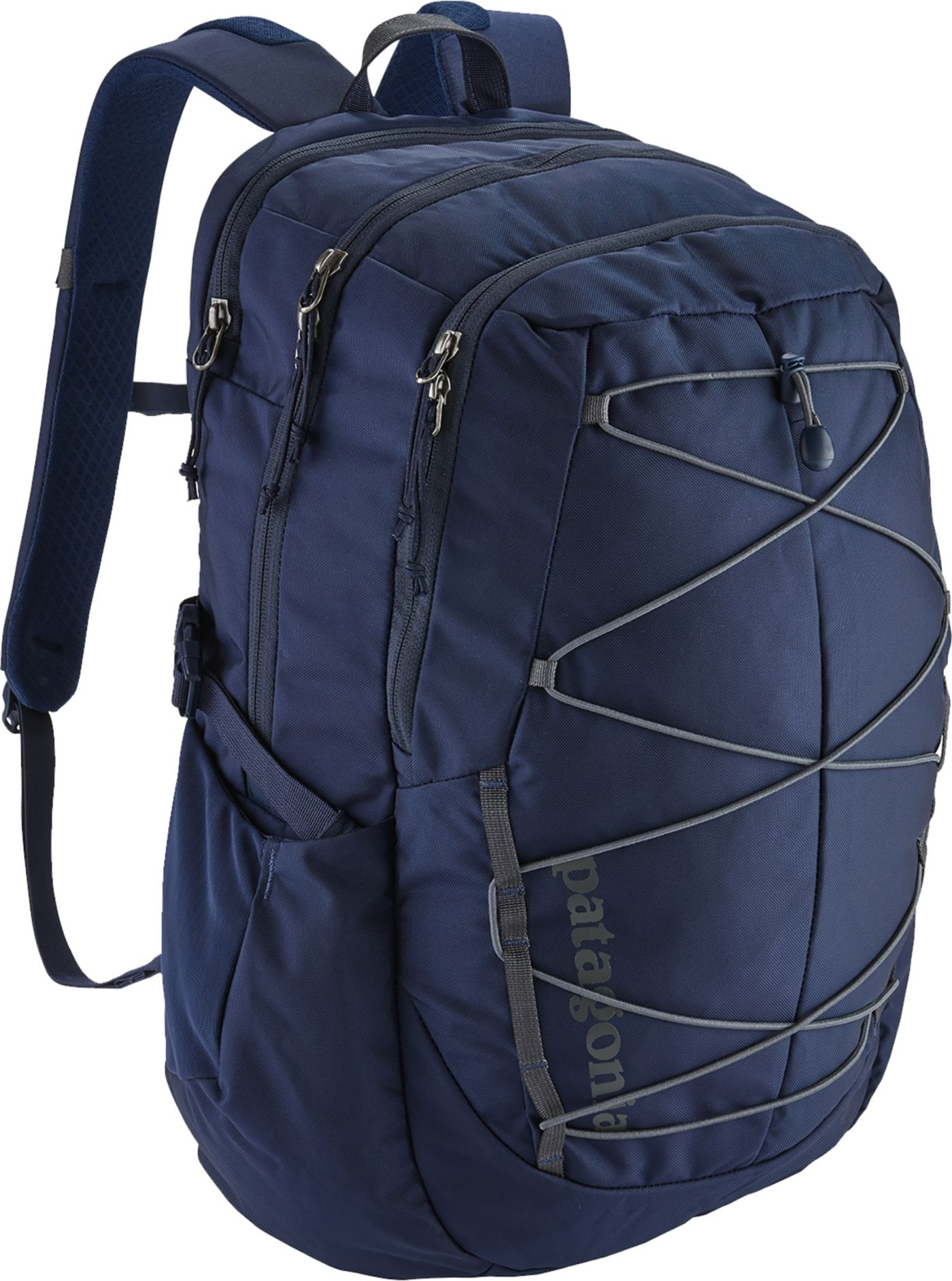 Patagonia Chacabuco 30L Backpack