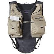 Patagonia Hybrid Pack Fishing Vest