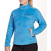 Patagonia Pullovers