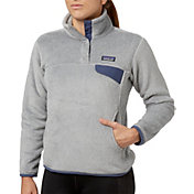 0dcab0de68c589 Product Image · Patagonia Women s Re-Tool Snap-T Fleece Pullover