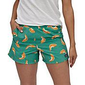 """Patagonia Women's Baggies 5"""" Shorts"""