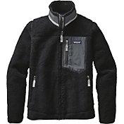 Patagonia Women's Classic Retro-X Fleece Jacket