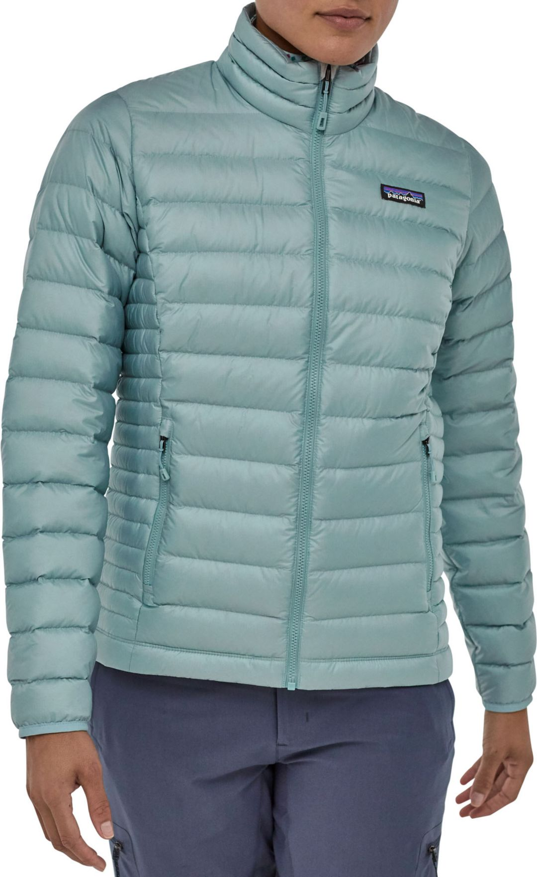 fashion style buying cheap competitive price Patagonia Women's Down Sweater Jacket