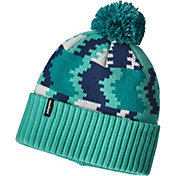 Patagonia Women's Powder Town Beanie Hat