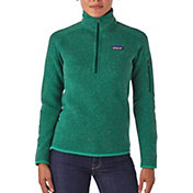 Women's Patagonia Better Sweaters