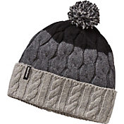 b9d3f40cff6 Product Image · Patagonia Women s Pom Beanie