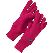 Patagonia Kids' Synchilla Winter Gloves