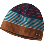 Patagonia Youth Beanie