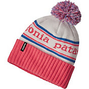 3e75a727 Patagonia Winter Hats & Beanies | Best Price Guarantee at DICK'S