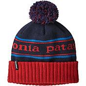 Patagonia Youth Powder Town Beanie